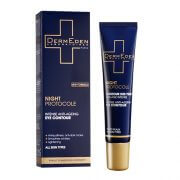 intense-anti-ageing-eye-countur