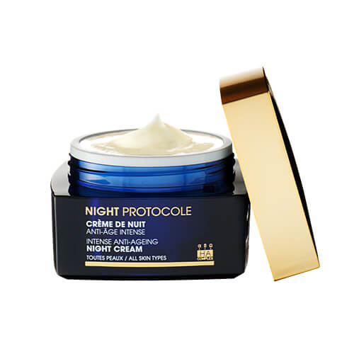 intense-anti-ageing-night-cream